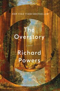 The Overstoryby Richard Powers