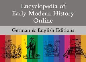 encyclopedia modern history image