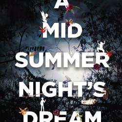 A Modern Midsummer
