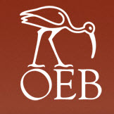 Trial Access to the Online Egyptological Bibliography Now Available