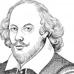 A New Look for An Old Friend: World Shakespeare Bibliography Online