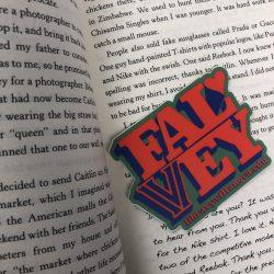 #FunFriday: Literary Lovebirds Word Search