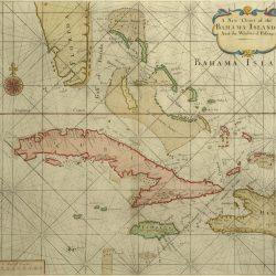 Travel the world through maps!