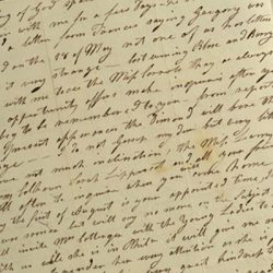 Transcribing History in the Digital Library