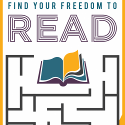 """Freedom To Read: Celebrate Banned Book Week with These """"Most Challenged"""" Books From Falvey Memorial Library"""