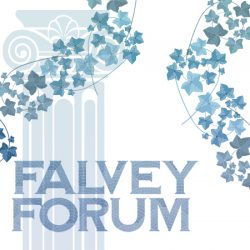 Revitalize Your Research at the 2020 Falvey Forum