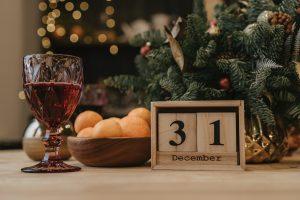 December 21 image