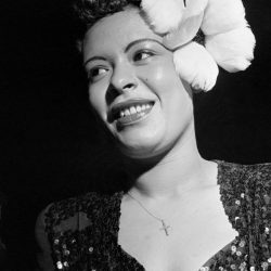 Dig Deeper: Ma Rainey and Billie Holiday