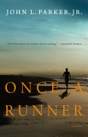 """Once a Runner"""
