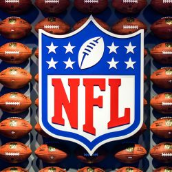 Weekend Recs: NFL Football